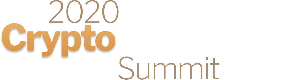 The 2020 Crypto Millionaire Summit: LAST CALL